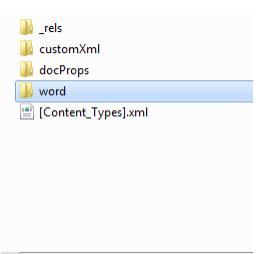 Microsoft-Office_Pic3