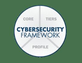 NIST - Framework