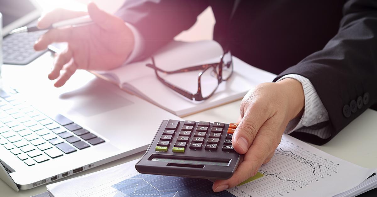 Budget BAS 2020 blog