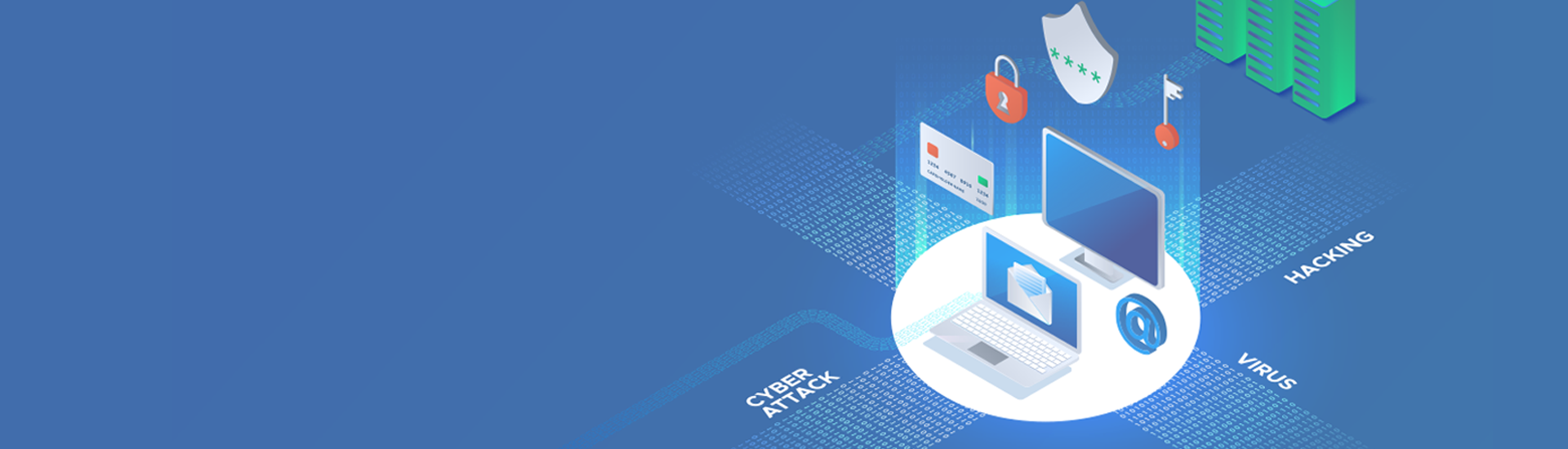 What is email gateway attack simulation?